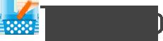 怒火傳奇 - 遊戲中心 加入會員拿虛寶